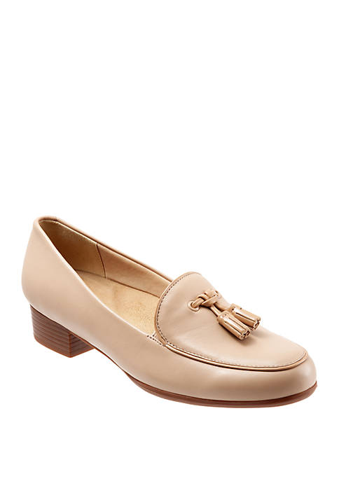 Mary Loafers