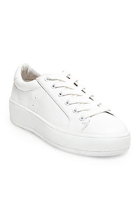 Bertie Platform Sneakers