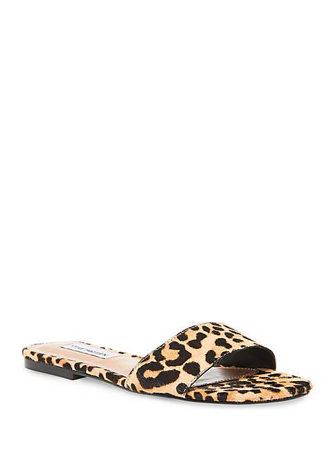 Beale Sandals