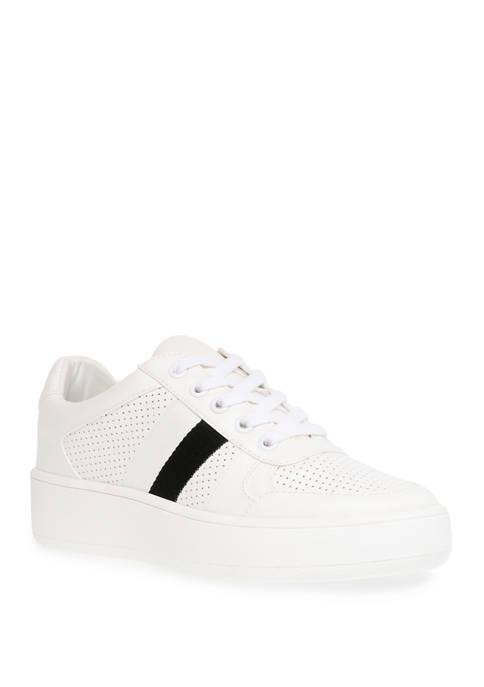 Braden Sneakers