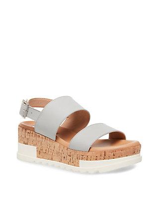 3712069879d Brenda Sport Sandals