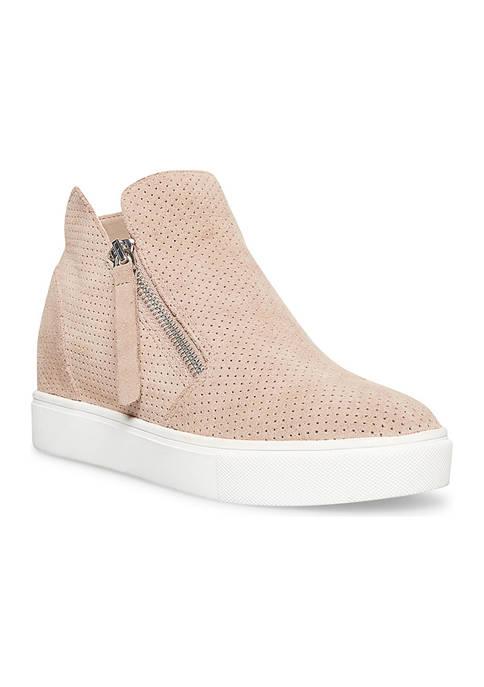 Caliber Sneakers