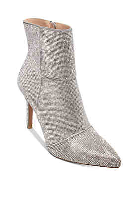 More Sandals Madden amp; Shoes Boots Belk Oxfords Steve wRYtHqqx