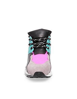fda8f693da0 ... Steve Madden Cliff Sneakers ...