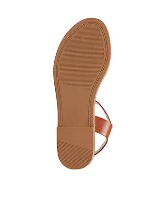 4caf2e765a8 ... Steve Madden Donddi 2 Band Sandals