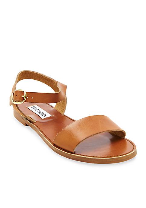aeee2b40c41 Steve Madden Donddi Sandals