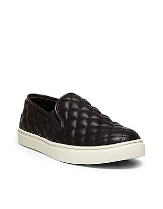 d978b0be09c Steve Madden Eccentric Slip On Sneakers