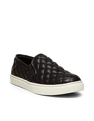 0c86b077aa519 Steve Madden Eccentric Slip On Sneakers | belk