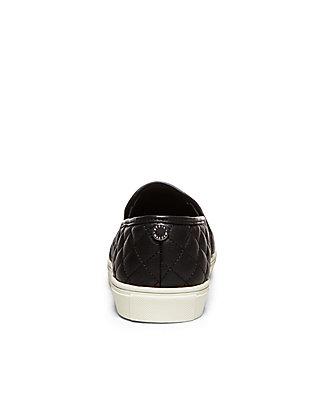 5682e187d Steve Madden Eccentric Slip On Sneakers Steve Madden Eccentric Slip On  Sneakers ...