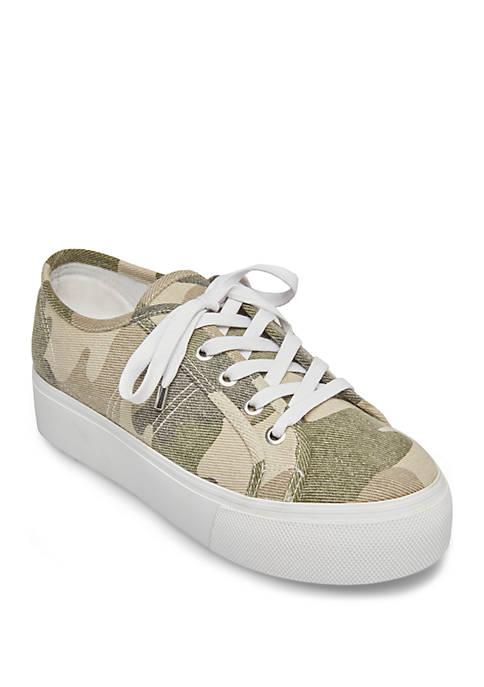 Emmi Sneakers