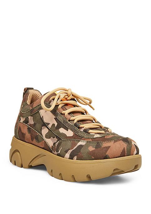 Juniors Chunky Sneakers