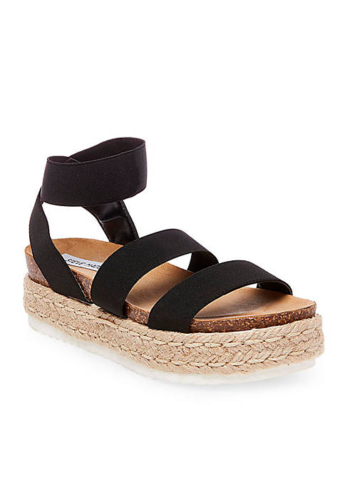 Kimmie Multi Wedges