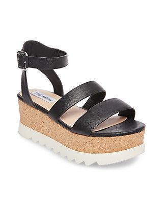 ce4140ead4c Kirsten Platform Sandals