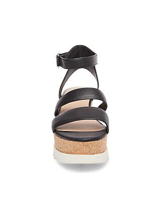 0927809cad49 ... Steve Madden Kirsten Platform Sandals ...