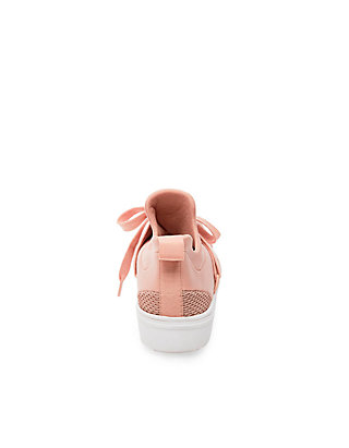 3c2e8b9915306 ... Steve Madden Lancer Lace-Up Sneakers ...