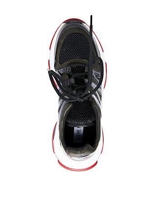 a3240af2b0a ... Steve Madden Maximus Camo Sneaker