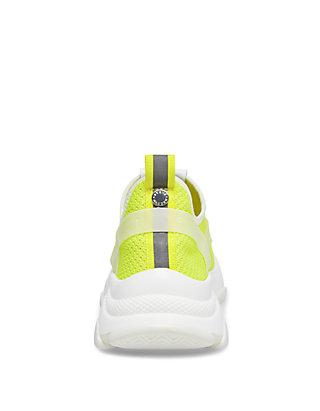 b3b1e798d9d Myles Dad Sneakers