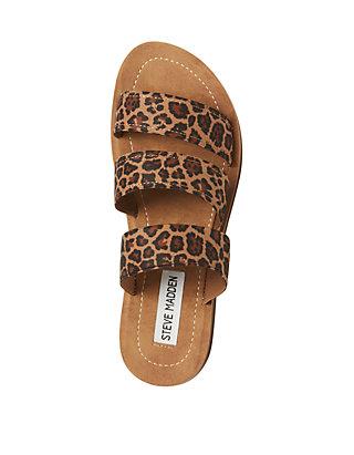 131d939a27 ... Steve Madden Pascale Slide Sandals ...