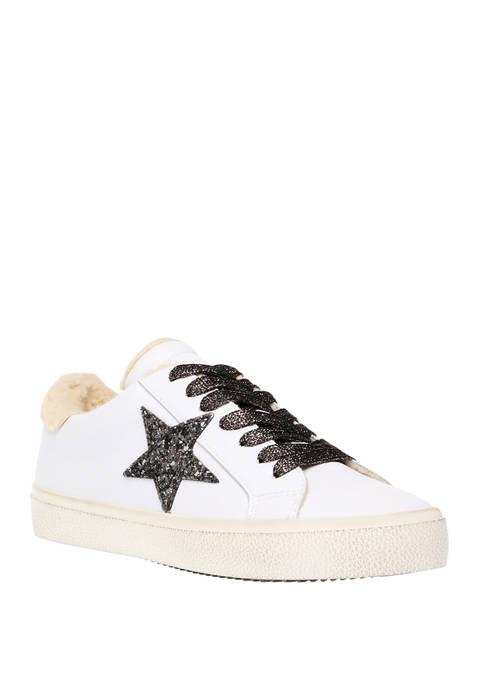 Steve Madden Polarize Sneakers