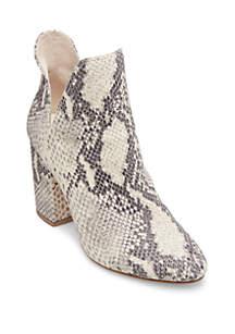 365c2b67b60 Steve Madden Shoes: Boots, Sandals & More | belk
