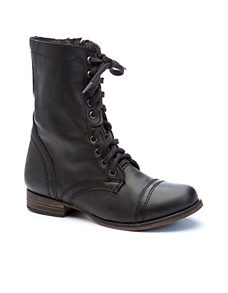 5acac7b03ab Troopa Boots