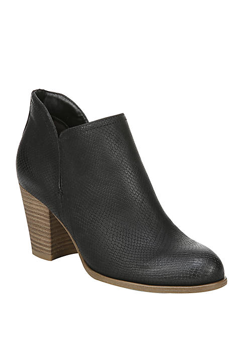 FERGALICIOUS by FERGIE Charley Booties