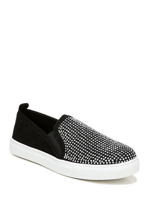 FERGALICIOUS by FERGIE Sutton Slip On Sneakers