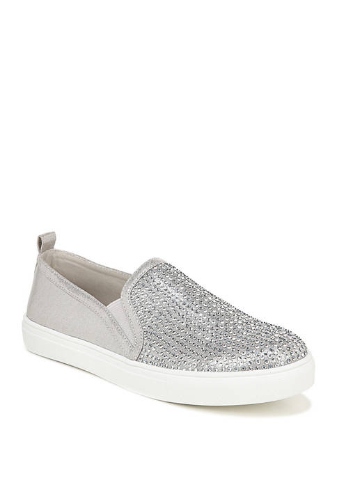 FERGALICIOUS by FERGIE Sutton Slip On Sneakers