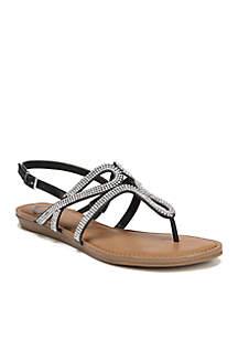 Shimmer Dress Shoe