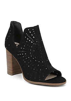 84384ed55e5 FERGALICIOUS by FERGIE Reno Side Cut Sandals ...