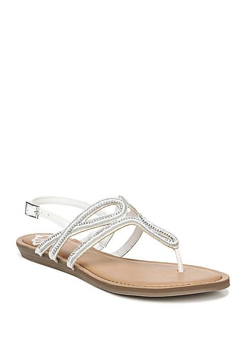 Shimmer 2 Sandals