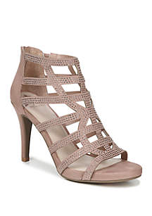 Hiram 2 Dress Heels