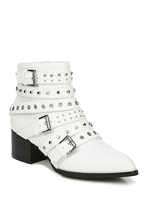 FERGALICIOUS by FERGIE Impact Booties