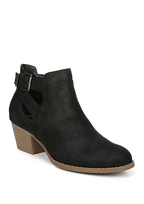 FERGALICIOUS by FERGIE Banger Booties