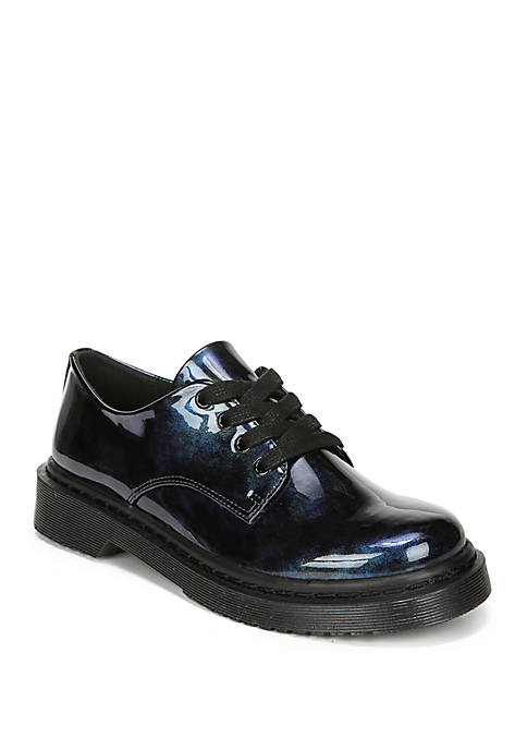Marvin Oxford Shoes