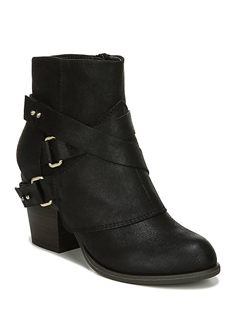 FERGALICIOUS by FERGIE Lethal Booties