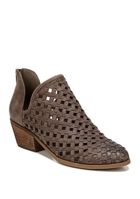 FERGALICIOUS by FERGIE Pearse Booties