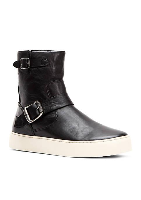 Lena Engineer Boots