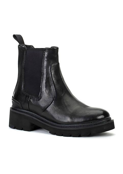 Frye Allison Chelsea Boots