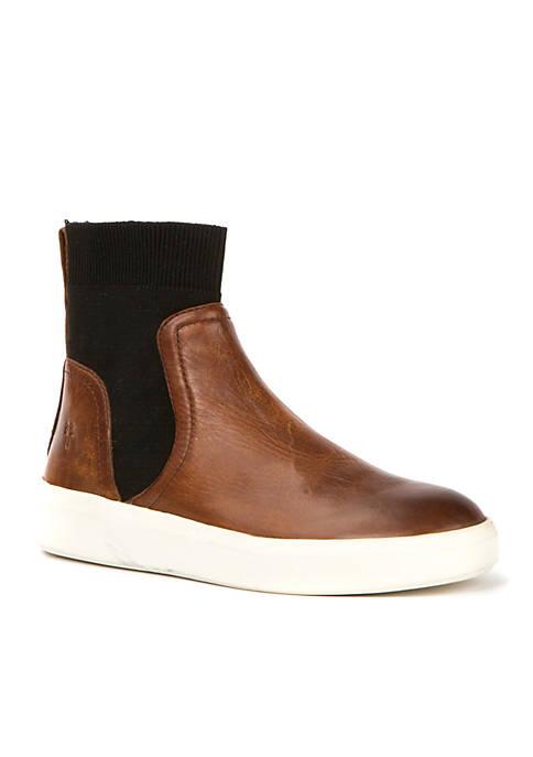 Frye Brea Chelsea Boot