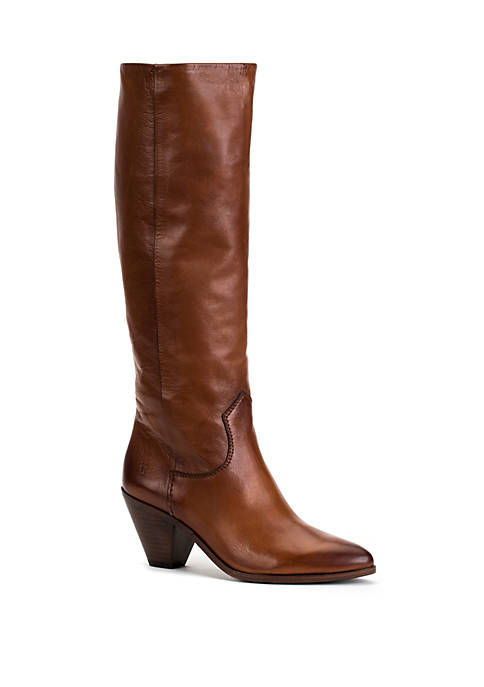 Lila Slouch Boot