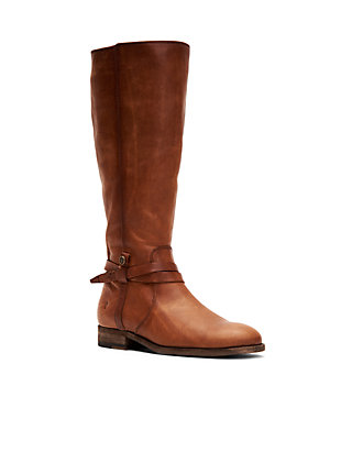 04035dc374967 Frye Melissa Belted Tall Boots | belk