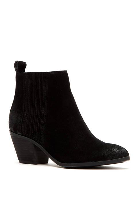 Jacy Chelsea Boots