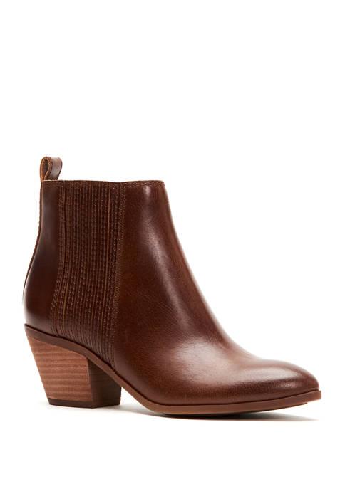 Frye & Co. Jacy Chelsea Boots