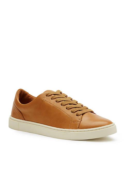 Frye Ivy Low Lace Sneaker