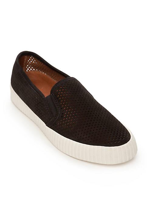 Frye Camille Slip-On Sneaker