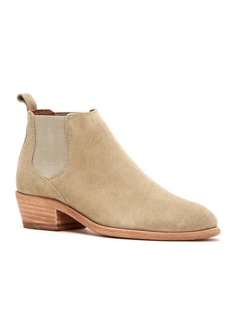 Carson Chelsea Boots