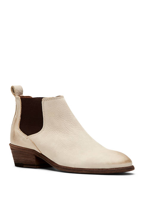Carson Chelsea Boots