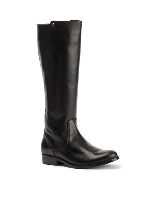 Melissa Stud Boot