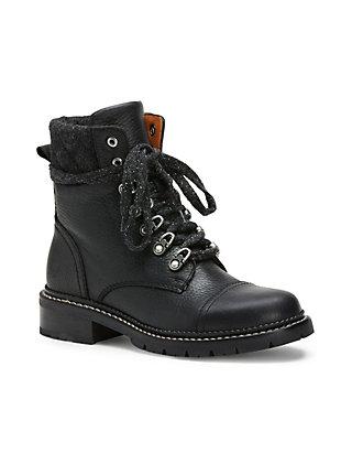 ebe7535ed19 Samantha Hiker Boot